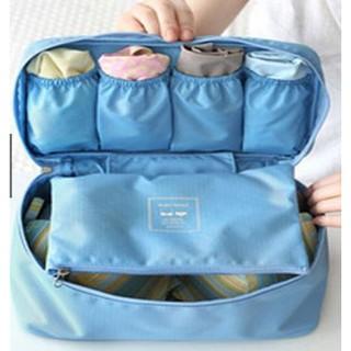 du lich – túi đựng mỹ phẩm đồ dùng cá nhân du lịch