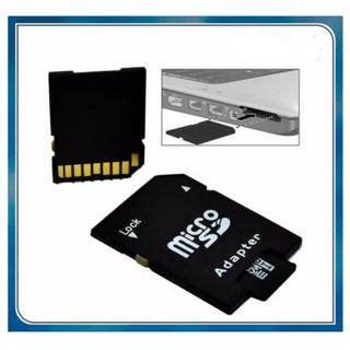 Đầu Chuyển Đổi Micro SD Sang SD Thẻ