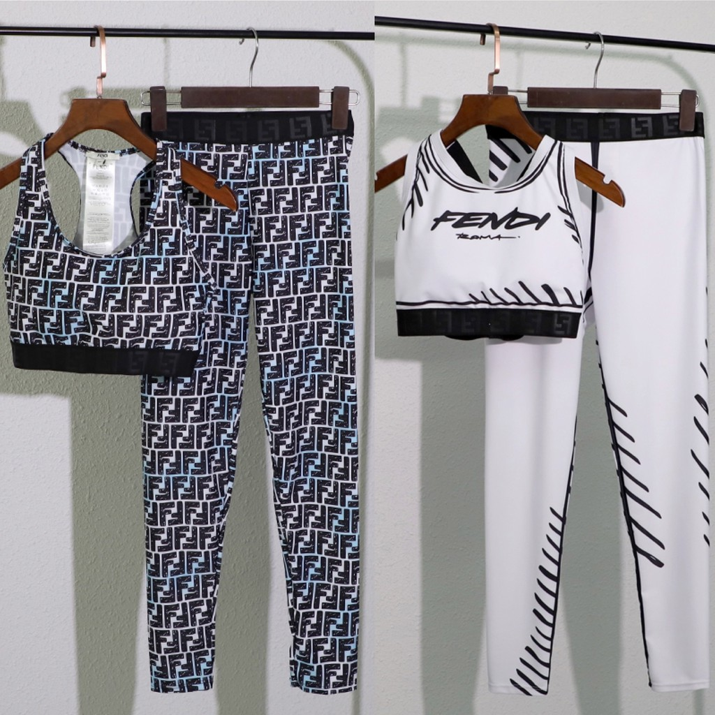 Bộ Bikini 2 Mảnh Thời Trang Dành Cho Nữ/F11/F21
