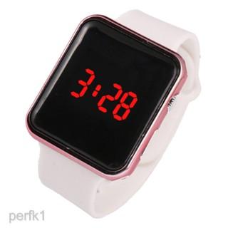 Đồng hồ điện tử thông minh chất lượng cao