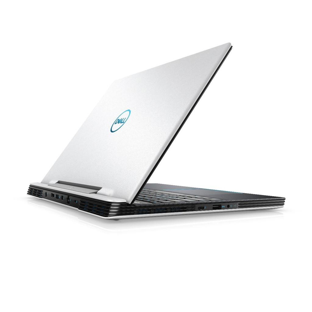 Dell G5 5590 SE – i7-8750H, RAM 8GB, SSD PCIe 256GB, HDD 1TB, VGA RTX 2060 6GB, Màn 144Hz Giá chỉ 46.990.000₫
