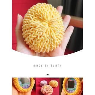 Cover bọc máy nuôi thú ảo tamagotchi (máy màu) thumbnail