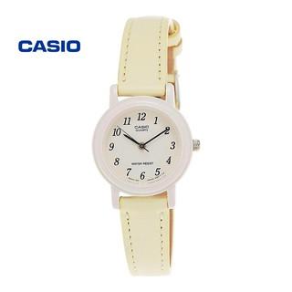 Đồng hồ trẻ em nữ CASIO LQ-139L-9BDF chính hãng - Bảo hành 1 năm, Thay pin miễn phí