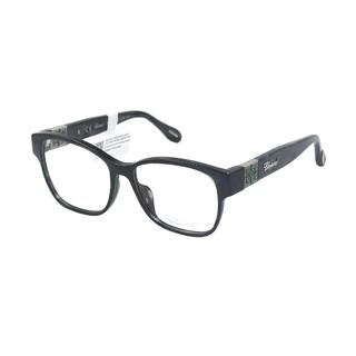 (Hàng chính hãng) Gọng kính nam nữ Chopard VCH304S màu sắc thời trang thumbnail