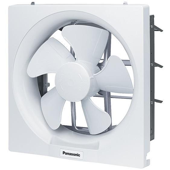 Quạt hút gắn tường Panasonic FV-20AU9 - 3323944 , 509505439 , 322_509505439 , 539000 , Quat-hut-gan-tuong-Panasonic-FV-20AU9-322_509505439 , shopee.vn , Quạt hút gắn tường Panasonic FV-20AU9