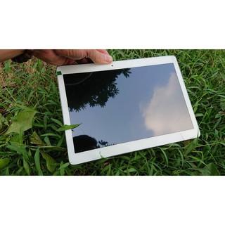 Máy Tính Bảng Huawei MediaPad M2 10INCH D01H Wifi 4G LTE. Tặng Sạc Cáp Chính Hãng.