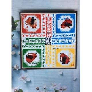 [ RẺ VÔ ĐỊCH ] CÁ NGỰA Nam Châm Bàn 36x36cm – 27×27- 21×21 – ĐỦ SIZE