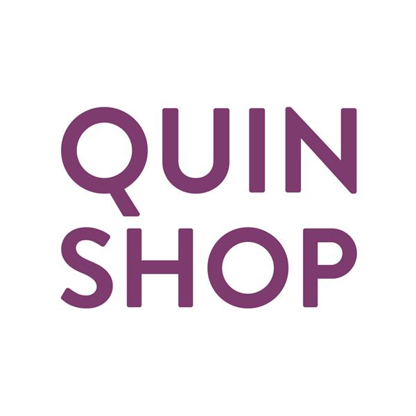 QUIN.SHOP