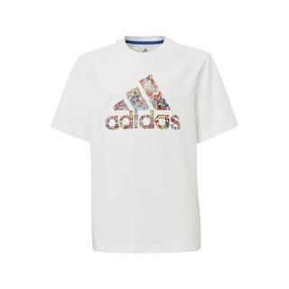 adidas NOT SPORTS SPECIFIC Áo thun Cleofus Bé trai Màu trắng GE0917