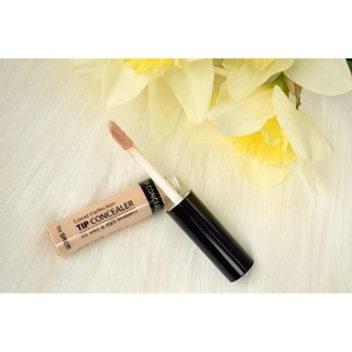 HOT! Thanh Che Khuyết Điểm Maycreate Gather Beauty Concealer HN