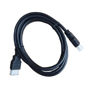 Cáp HDMI 1.8M  - High Speed Original E337566 AWM 20276 Interconnect Products - Hàng mới công ty