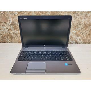Laptop hp 450 G1 – I3 4000M – 4G – 500G đẹp như mới nguyên bản mạnh mẽ