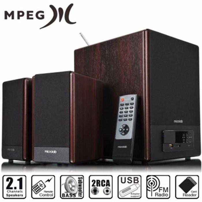 LOA MICROLAB FC530U - 148085377,322_148085377,1820000,shopee.vn,LOA-MICROLAB-FC530U-322_148085377,LOA MICROLAB FC530U