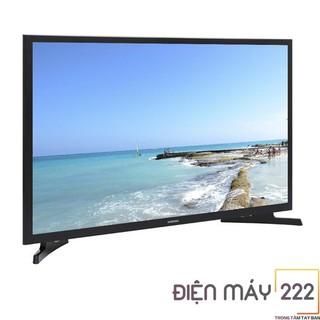 [Freeship HN] Tivi Samsung 32 inch Led HD UA32N4000A chính hãng