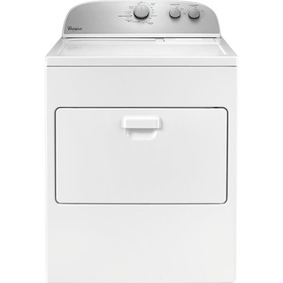 Máy sấy Whirlpool 3LWED4815FW (15 kg ) - Hàng chính hãng