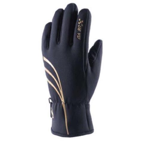 Găng tay chống nước, cảm ứng, giữ ấm Xueyu - 3098273 , 938187417 , 322_938187417 , 220000 , Gang-tay-chong-nuoc-cam-ung-giu-am-Xueyu-322_938187417 , shopee.vn , Găng tay chống nước, cảm ứng, giữ ấm Xueyu