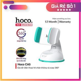 { HOT } Giá Đỡ Điện Thoại Hoco CA5 Chính Hãng