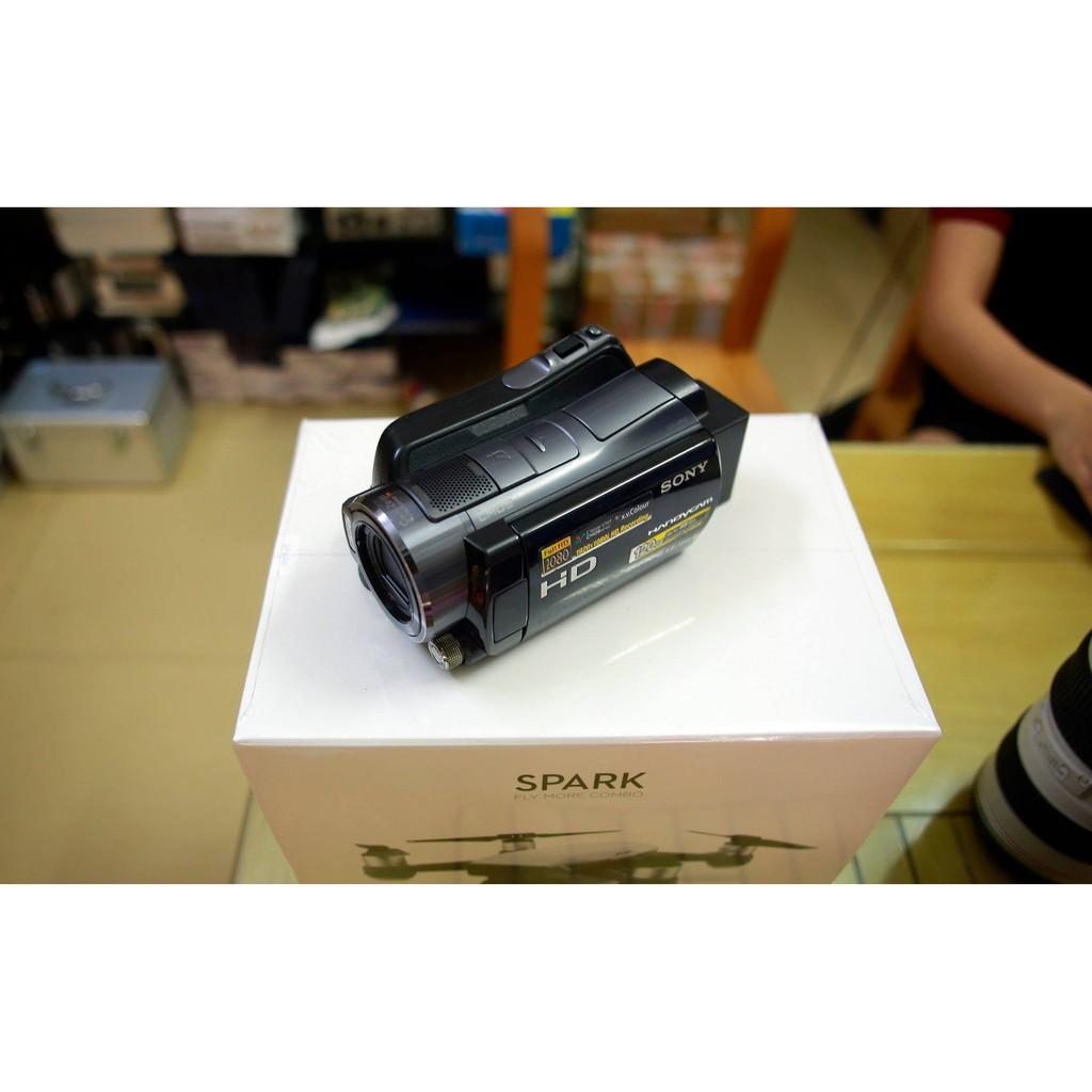 Máy quay Sony HDR-SR12 . Sự lựa chọn tuyệt vời cho giải trí , du lịch và Vlog !