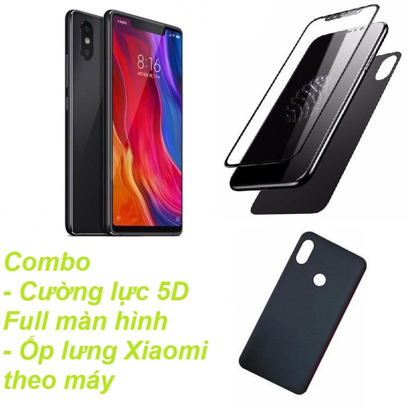 Combo Điện thoại Xiaomi Mi 8 SE 64GB Ram 6GB + Ốp lưng + Cường lực 5D Full màn- Hàng nhập khẩu - 1328913507,322_1328913507,7890000,shopee.vn,Combo-Dien-thoai-Xiaomi-Mi-8-SE-64GB-Ram-6GB-Op-lung-Cuong-luc-5D-Full-man-Hang-nhap-khau-322_1328913507,Combo Điện thoại Xiaomi Mi 8 SE 64GB Ram 6GB + Ốp lưng + Cường lực 5D Full màn- Hàng nhập khẩu