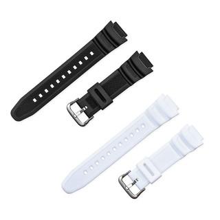 Dây đeo thay thế cho đồng hồ phong cách thể thao QA-s810w