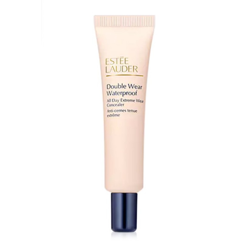 Kem che khuyết điểm Estée Lauder Double Wear Waterproof All Day Concealer #2C 15ml - 3584912 , 1247381463 , 322_1247381463 , 800000 , Kem-che-khuyet-diem-Estee-Lauder-Double-Wear-Waterproof-All-Day-Concealer-2C-15ml-322_1247381463 , shopee.vn , Kem che khuyết điểm Estée Lauder Double Wear Waterproof All Day Concealer #2C 15ml