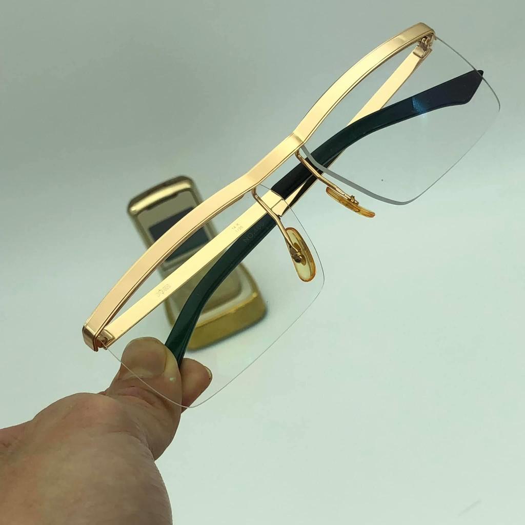 kính solex thước kẻ đổi màu