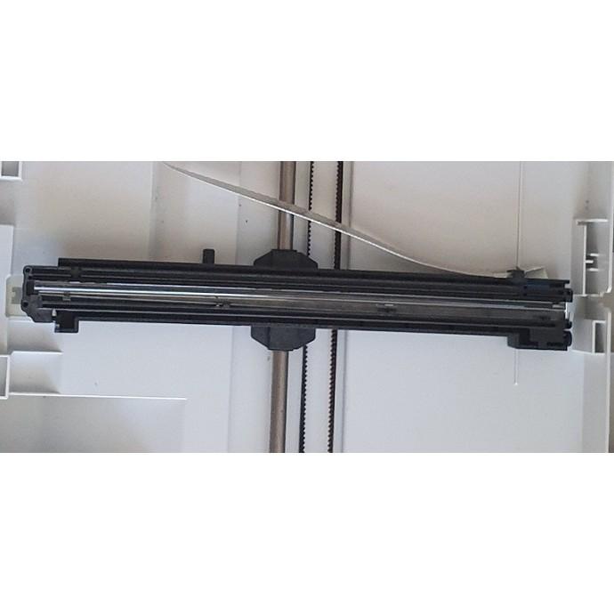 ĐÈN SCAN CANON MF4820D Giá chỉ 450.000₫