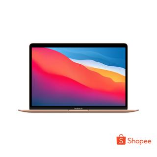 Apple MacBook Air (2020) M1 Chip, 13.3-inch, 8GB, 256GB SSD