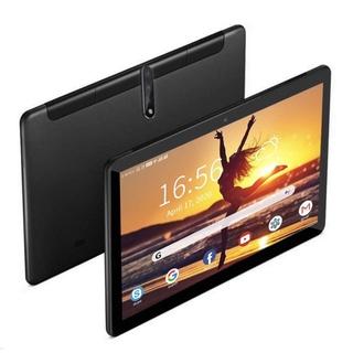 Máy tính bảng tablet As88 R8m 8G bộ nhớ 128gb