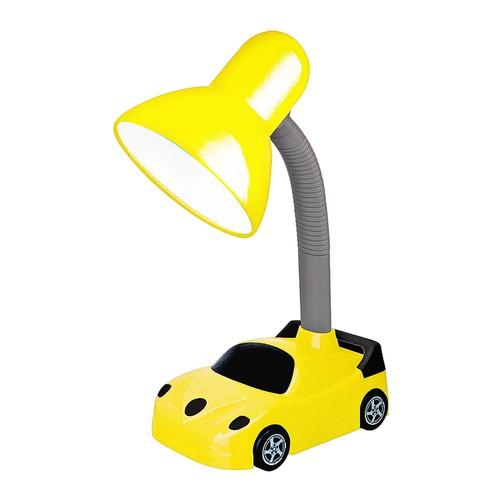 Đèn bàn kiểu xe hơi Điện Quang ĐQ DKL05 B có kèm bóng (Vàng) - 2658855 , 115398626 , 322_115398626 , 203000 , Den-ban-kieu-xe-hoi-Dien-Quang-DQ-DKL05-B-co-kem-bong-Vang-322_115398626 , shopee.vn , Đèn bàn kiểu xe hơi Điện Quang ĐQ DKL05 B có kèm bóng (Vàng)