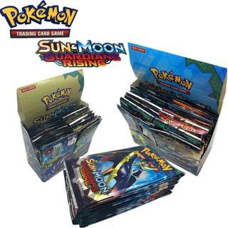 Bộ sưu tập thẻ bài Pokemon
