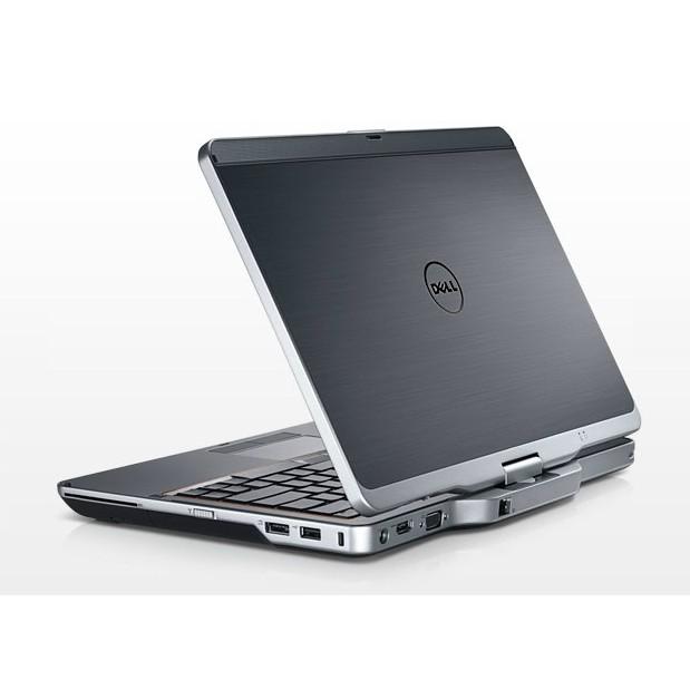 Laptop DELL Latitude XT-3 (GÍA CỰC SỐC) ko cảm ứng, ko bút