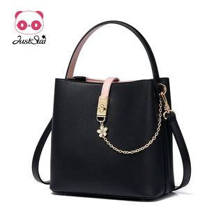 Túi xách nữ cao cấp Just Star kiểu dáng công sở -MG62 thumbnail
