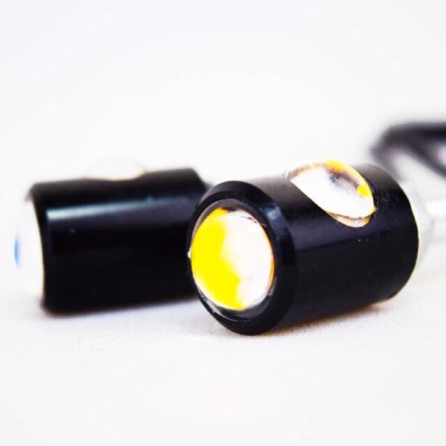 Combo 10 đôi đèn Multi 2 mặt
