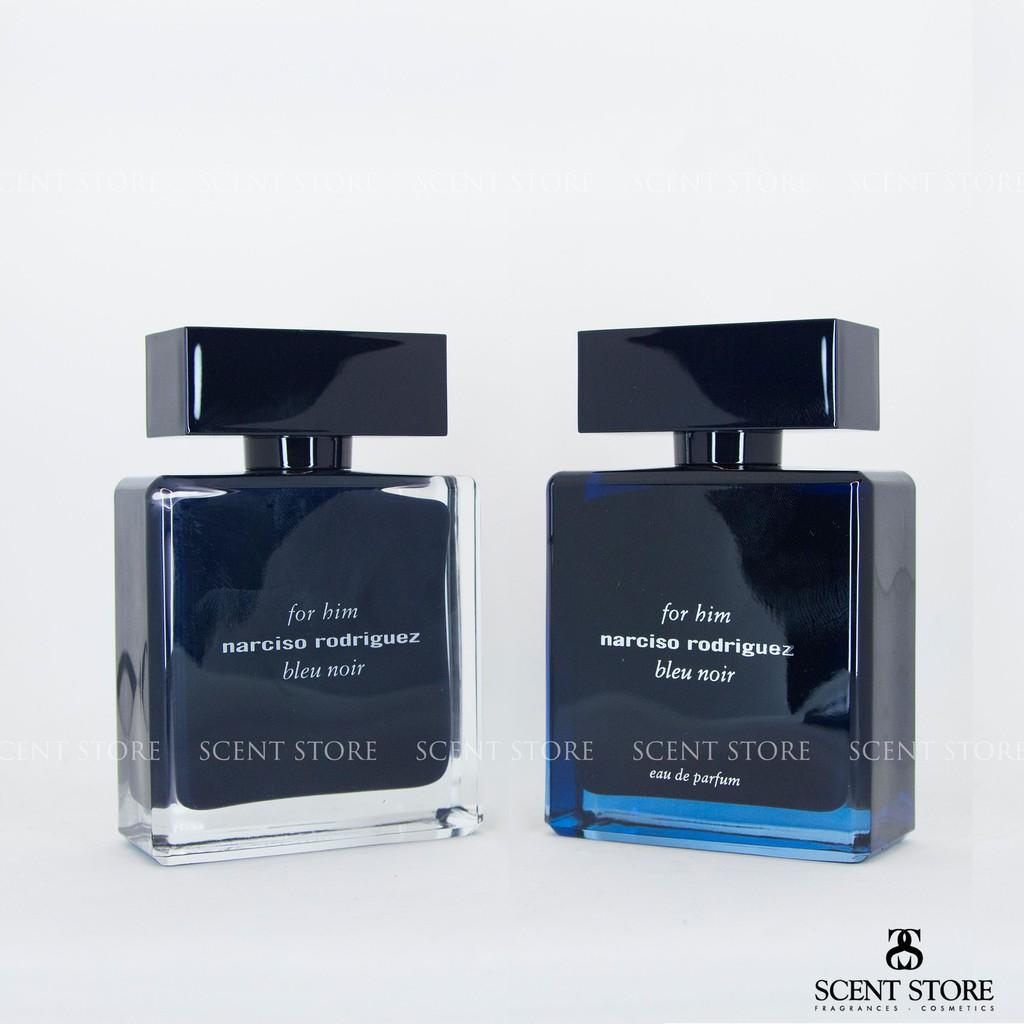 Scentstorevn - Nước hoa Narciso for him Bleu noir EDP
