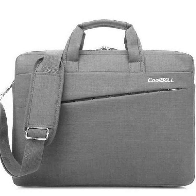 Cặp Xách laptop CoolBell 3009 Size 13