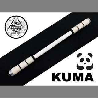 Bút quay KUMA MOD – Double Cap MOD