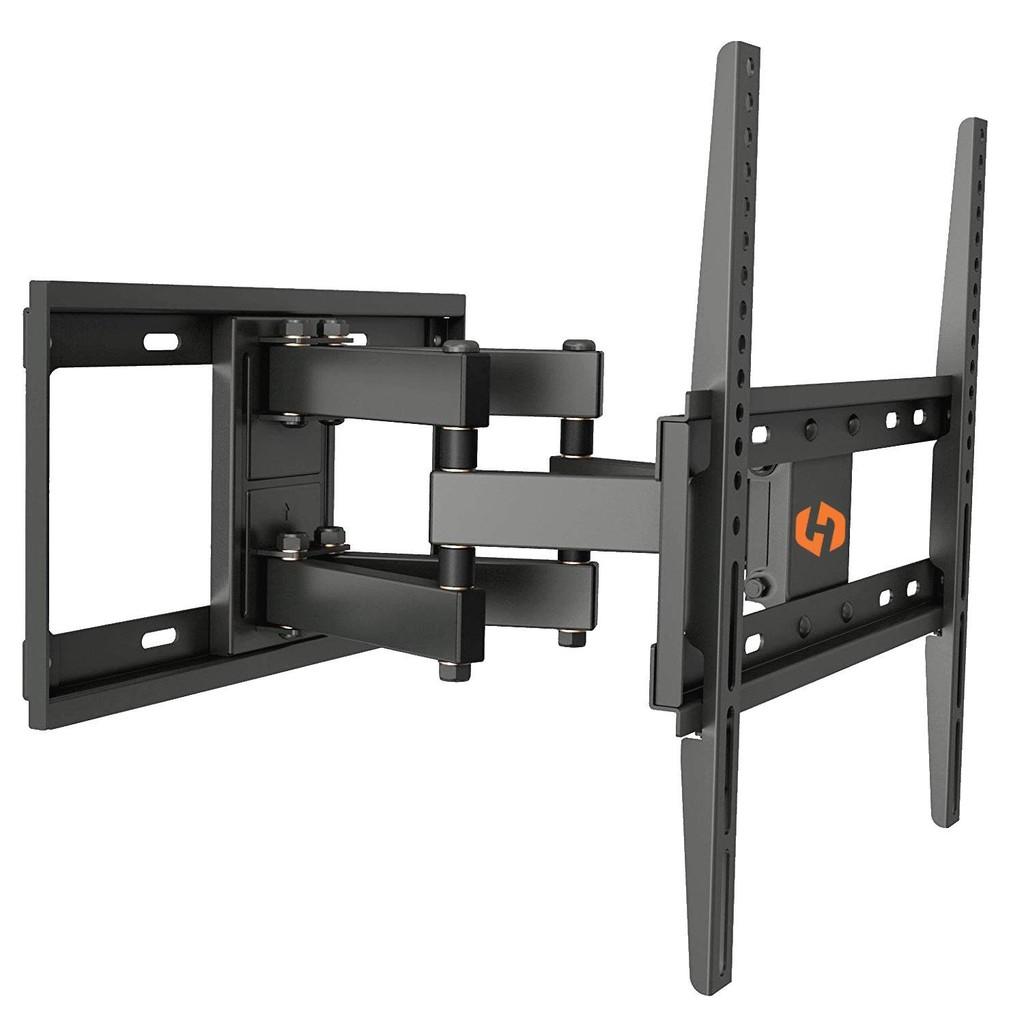Husky Mounts Full Motion TV Wall Mount Phù hợp với màn hình LCD LCD 32-55 inch nhất
