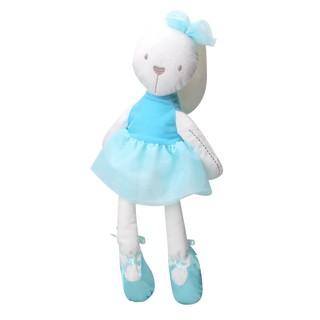 Sweet Cute Rabbit doll Angela rabbit dolls baby plush toy doll sweet cute lovely stuff