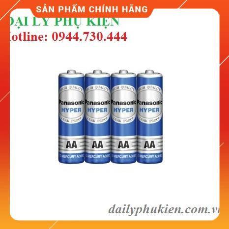 Pin tiểu AA Panasonic dailyphukien