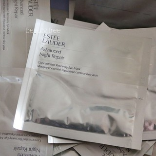 MẶt nạ Estee lauder Advanced Night Repair Concentrated Eye Mask 5pair [limited stock]