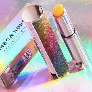 Son dưỡng YNM Rainbow Honey Lip Balm thumbnail
