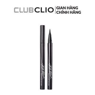 Viền Mắt Clio Waterproof Pen Liner 0.55ml thumbnail