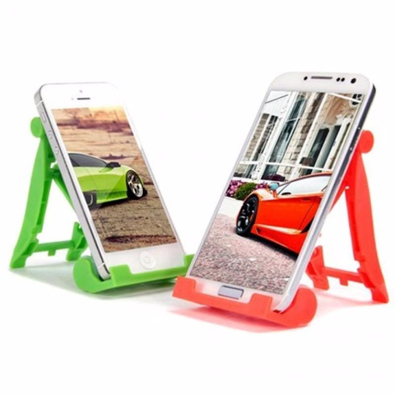 Combo 2 ghế đỡ điện thoại đa năng - Màu sắc ngẫu nhiên - 2528782 , 17886641 , 322_17886641 , 49000 , Combo-2-ghe-do-dien-thoai-da-nang-Mau-sac-ngau-nhien-322_17886641 , shopee.vn , Combo 2 ghế đỡ điện thoại đa năng - Màu sắc ngẫu nhiên