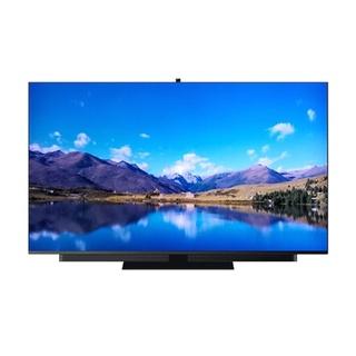 Huawei Smart Screen V65 65 inch 4K Smart video call Ultra HD mạng LCD TV 55 75