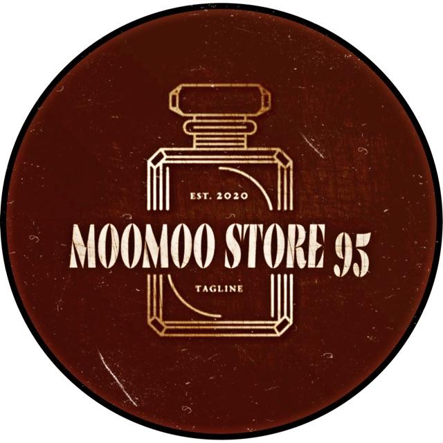 Moomoostore95's Perfume Tester