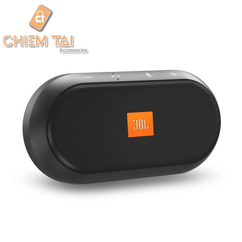 Loa Bluetooth cao cấp JBL Trip