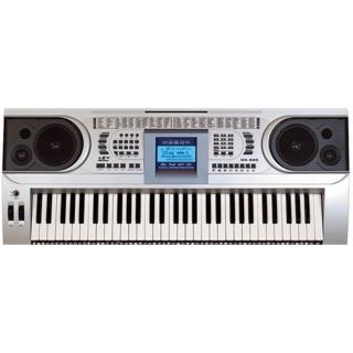 ĐÀN Organ Xinyun MK 920 2000.000₫