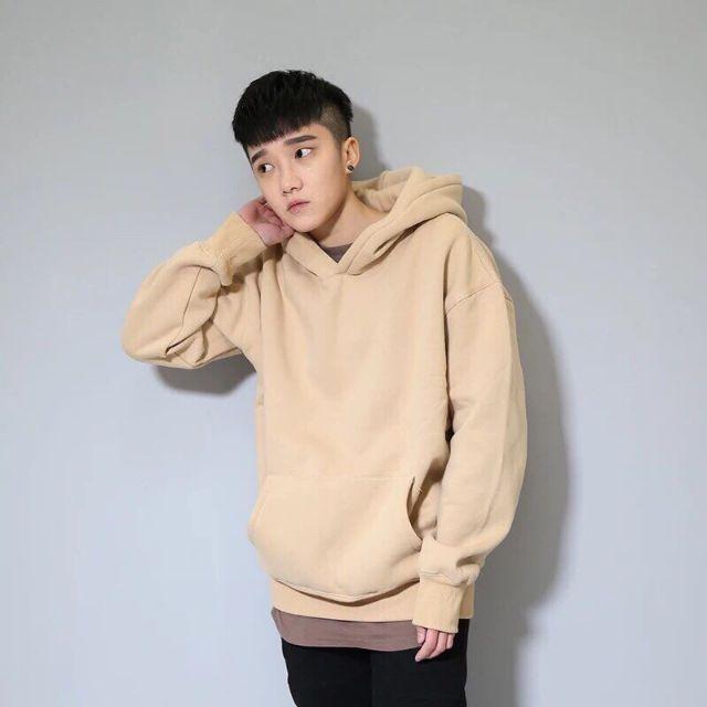 Áo hoodie nam nữ cao cấp