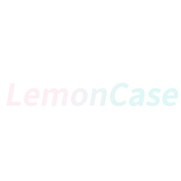 LemonCase.vn